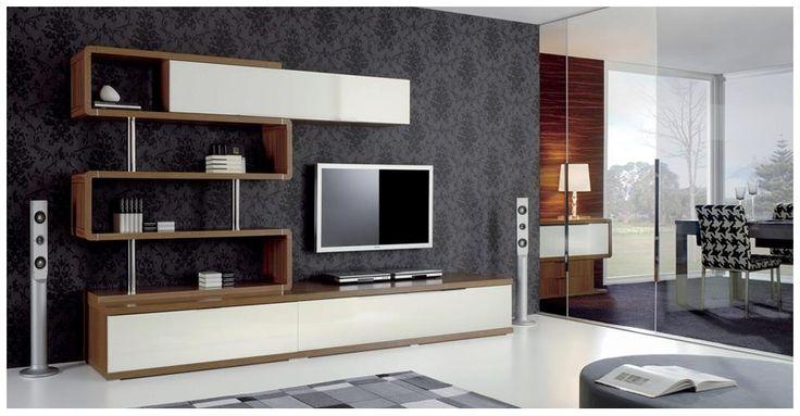 Centro de Entrenemiento 4   Muebles Ambienty SA de CV