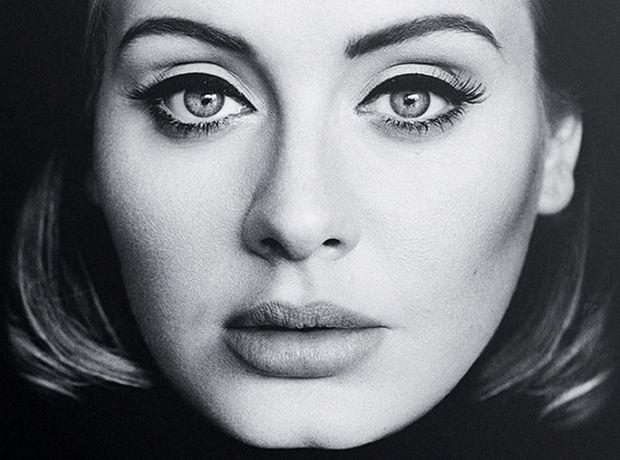 Ο makeup artist της 27χρονης τραγουδίστριας, μοιράζεται με ένα βίντεο όλα τα μυστικά για τέλεια βαμμένα μάτια.