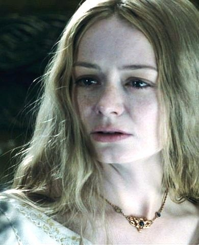 131 best images about lotr �� on pinterest lotr hair