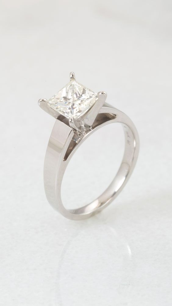 153 best images about engagement rings on
