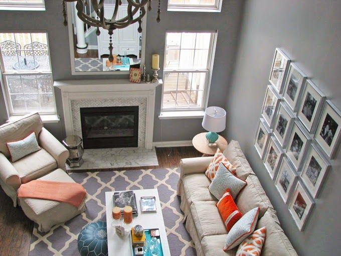 best 25+ benjamin moore storm ideas on pinterest | house paint