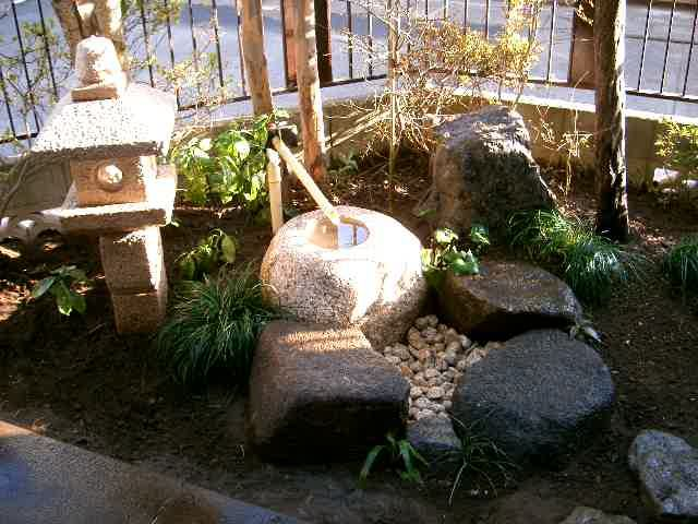 1000 images about balcony terrace zen on pinterest for Balcony zen garden