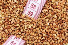 Эффективная гречневая диета для похудения. Меню на 3, 5, 7, 10, 14 дней. Вариант с кефиром, фруктами, овощами и другие. Отзывы врачей и результаты худеющих.