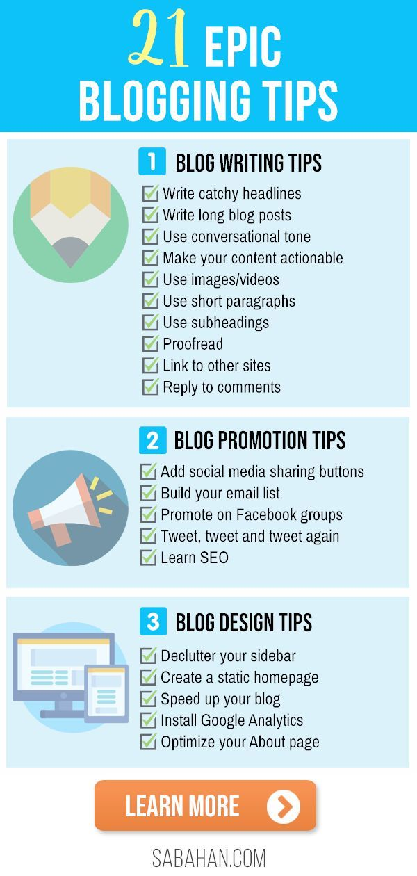 Web Hosting Reseller Plans But Website Hosting In Spanish Blog Comment Designs During Web Hosting Domain Priva In 2020 Blog Writing Tips Blogging Tips Blogging Advice