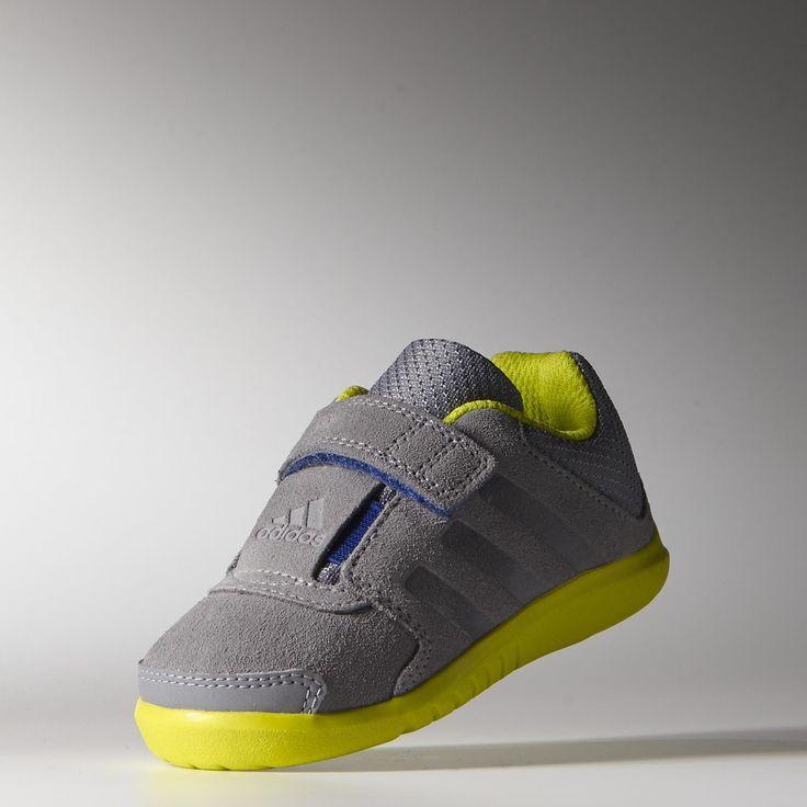 adidas - Katnat 3 Schoenen