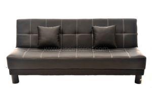 Sofa Minimalis | Memilih Sofa Minimalis sesuai dengan Idaman Anda