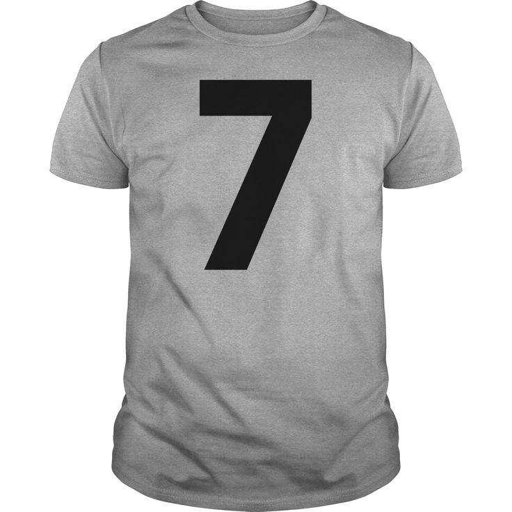 germany soccer flag Womens T-Shirts   #sport #tshirt #soccer #tshirt #tee #2017 #sunfrog #coupon