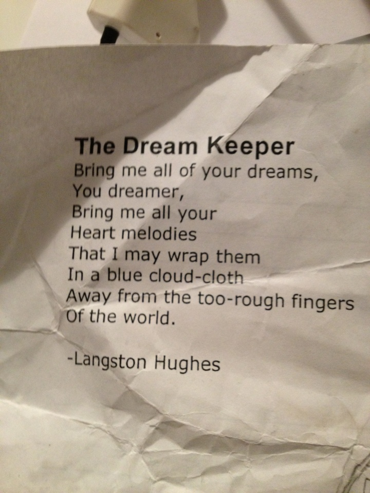 best langston hughes images langston hughes  langston hughes