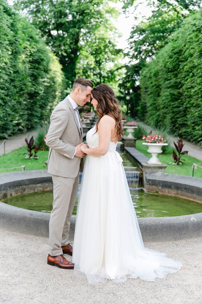 Paarshooting Im Botanischen Garten Der Flora Koln Hochzeitsfoto Posen Hochzeitsfotos Trauung