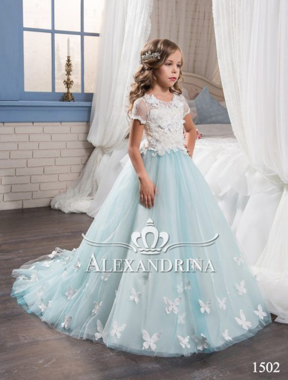 86c927ddb quality 8c0b5 6e5f7 flower girl dresses veronica by mb boutique ...
