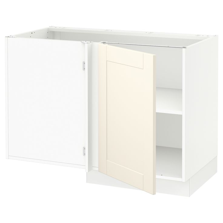 corner cabinet ikea best 25 corner base cabinet ideas on cabinet 13913