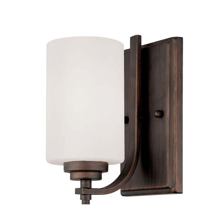 Bathroom Sconces Point Up Or Down best 20+ bronze wall sconce ideas on pinterest | hallway sconces