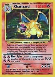Pokemon Card Values, Pokemon Card Price Guide | Beckett.com
