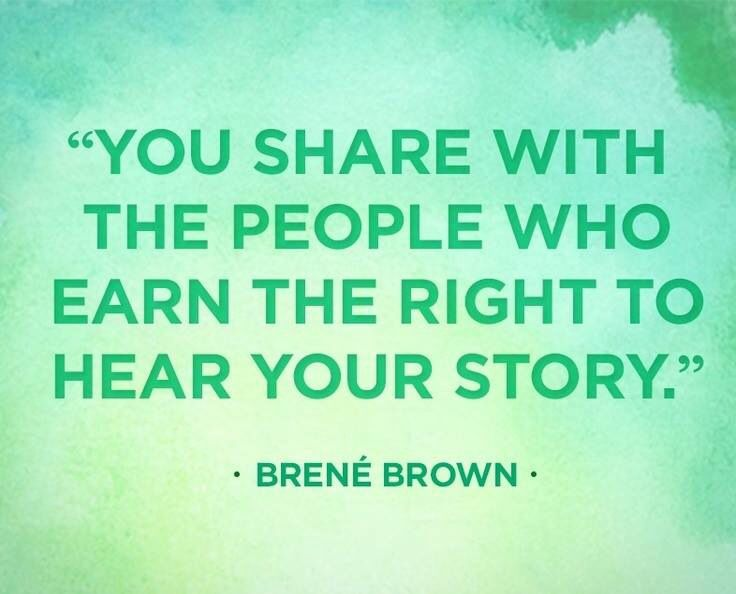40 Best Images About Brene Brown On Pinterest Qoutes