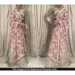 net-zari-work-multicolour-semi-stitched-bollywood-designer