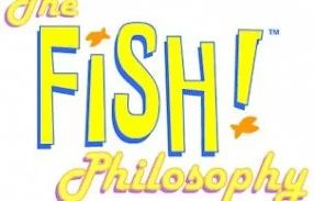 The FISH! Philosophy is a set of simple, practical tools to help you create the work culture you've been looking for. http://teambuildingaustralia.com.au/fish-philosophy-learnings