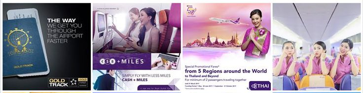 Kob koon ka (Thank you : ) THAI for amazing updates, hooray and happy blessed Wednesday! :D  https://www.facebook.com/thaiairwaysguam/photos/a.1406291309698920.1073741827.1406280419700009/1785551658439548/?type=3&theater
