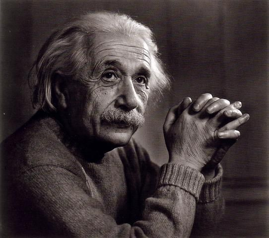Bshs  Expert Tutor Indigohelp  Slideboom Essay On Einstein Free  Essays In Humanism Einstein Pdf To Word In Commemoration And Tribute To  Einstein On His Birthday High School Vs College Essay also I Need Someone To Write My Business Plan  Who Can Do My Business Plan