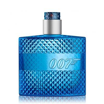 James Bond 007 Ocean Royale