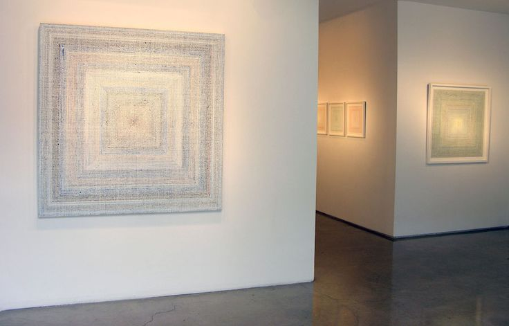 Gregory Hayes | Nancy Margolis Gallery