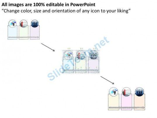 38 best Business PowerPoint templates images on Pinterest - powerpoint calendar template