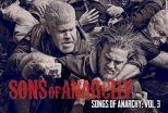 'Sons of Anarchy' Cover Jackson Browne, Otis Redding - Album Stream - http://afarcryfromsunset.com/sons-of-anarchy-cover-jackson-browne-otis-redding-album-stream/