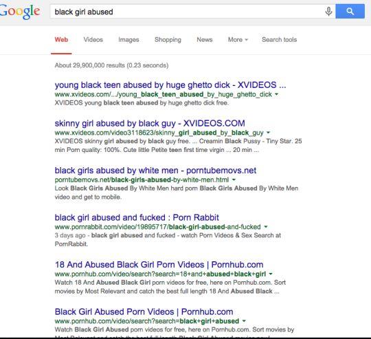 Sex sick 100 search