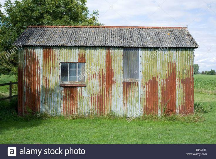 25 best ideas about metal shed kits on pinterest diy for Alaska garage kits