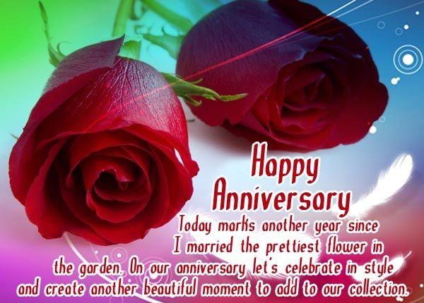 75 years anniversary wedding message