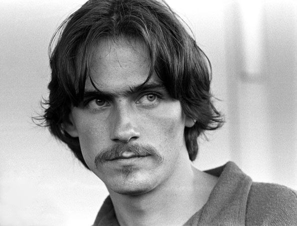 James Taylor, 1969 / Photos: Iconic Shots of the Grateful Dead, Janis Joplin, Jimi Hendrix and More Pictures - James Taylor | Rolling Stone