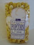 butter popcorn can t beat it pina colada popcorn sounds yummy popcorn ...