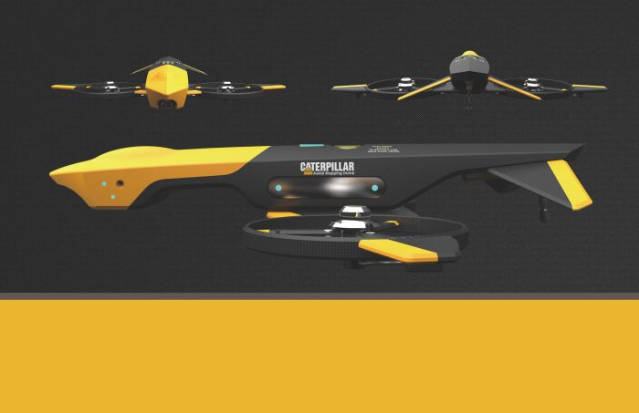 drone air with 517491813406864139 on ments furthermore Fabulousfive further Img 3795 together with File Singapore airlines a380 9v Skf takeoff arp additionally Field Robotics A Global Market With A Triple Digit Growth Over The Next 10 Years.