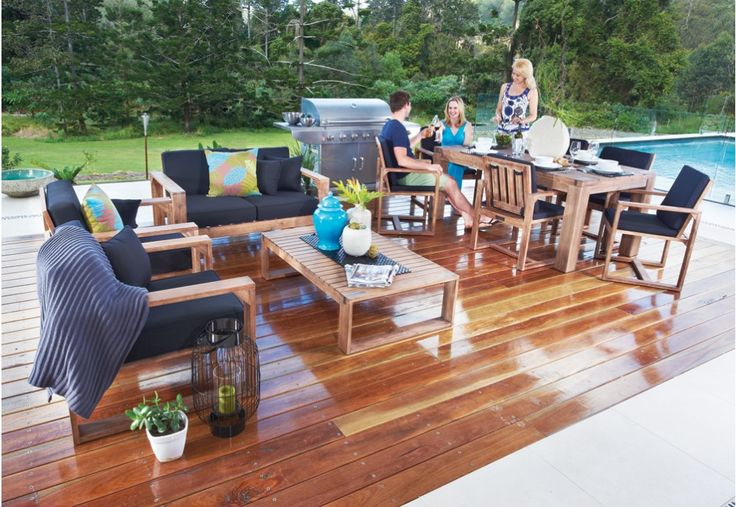 1000 images about outdoor on pinterest outdoor living for Outdoor furniture specialists