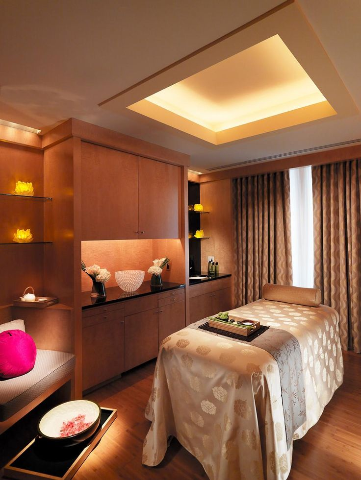 Find This Pin And More On Massage Room Design