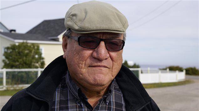 Réservoir Manicouagan:Pessamit critique le manque de transparence d'Hydro-Québec | ICI.Radio-Canada.ca