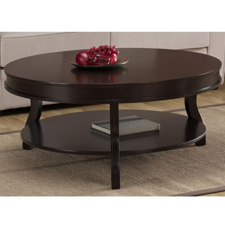 wyatt coffee table by i love living sofa end tables great deals and shopping