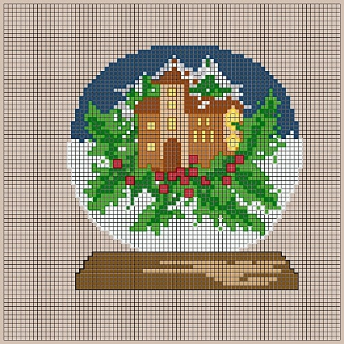 LANDSCAPE-OF-CHRISTMAS-IN-A-GLOBE-solid.jpg