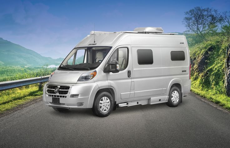 Eight smaller motorhomes that earn an A for livability Class B motorhomes have always been revered for their ease of driving, fuel economy and minimal learning curve to operate. What they ha…