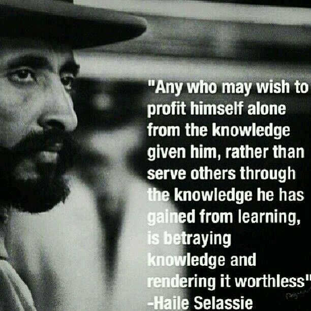 Jah Rastafari Quotes: 27 Best Rastafari Images On Pinterest