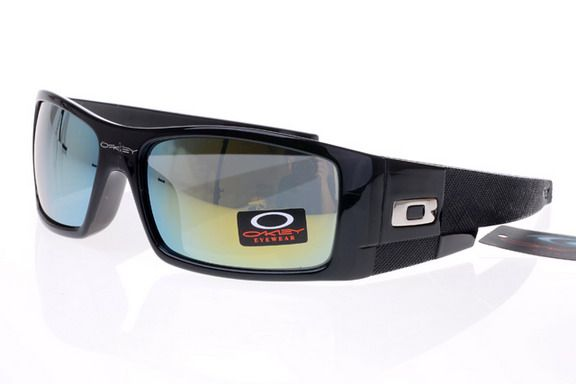 Oakley Hijinx Sunglasses B03 [oak466] - $15.83 : Oakley® And Ray-Ban® Sunglasses Online Sale Store - Save Up To 85% Off