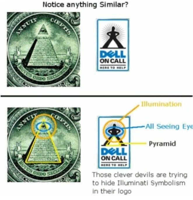 Strange Conspiracies Facebook Zynga And The Freemason: 94 Best Strange..... Images On Pinterest