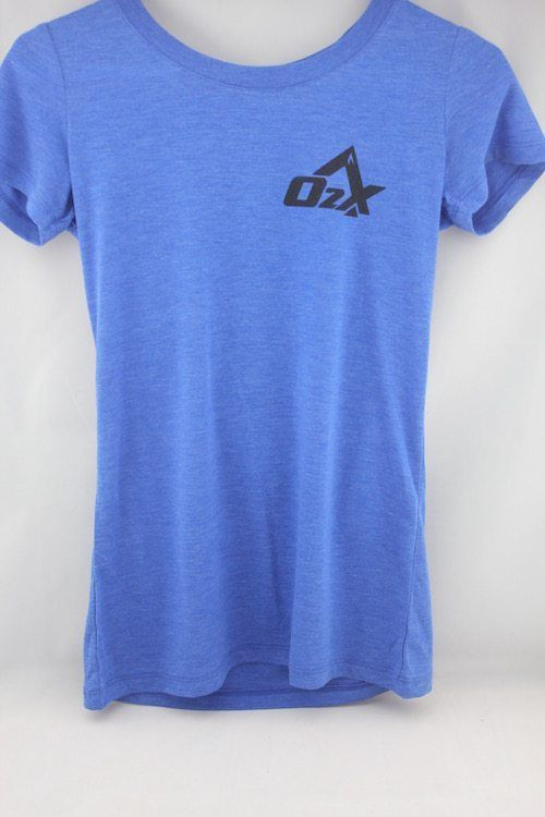 Blue-T-shirt-small-Logo.jpg (500×750)