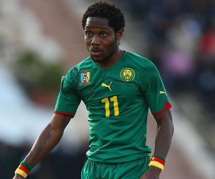 MAKOUN, Jean   Midfield   Rennes (FRA)   @JeanMakounII   Click on photo to view skills