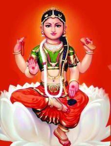 67-goddess-Bala-Tripura-sundari1
