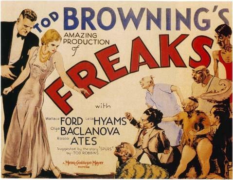[Jeu] Association d'images - Page 2 7d5b7102319cab6b56f85e23c917c5c9--sideshow-freaks-freak-show