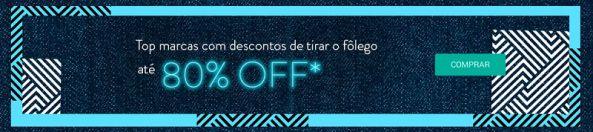 Promoção Cyber Monday Dafiti com até 80% desconto – Top marcas com descontos de tirar o fôlego: Bolas, Tênis, Camisetas, Roupas, Sapatênis, Polos e outros! https://modacor.wordpress.com/2016/11/30/promocao-cyber-monday-dafiti-com-descontos-de-ate-80-off/