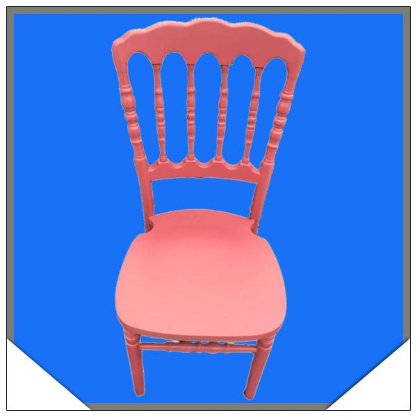 discount dining room wooden Napoleon chairs