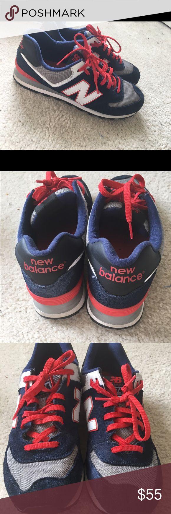mens new balance minimus size 11