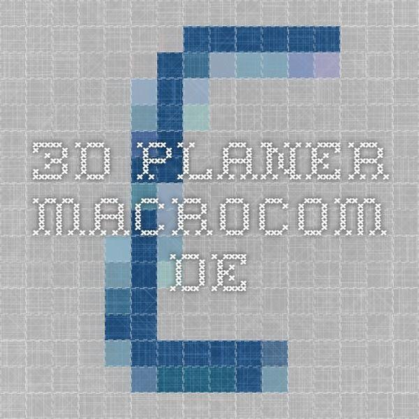 3d-planer.macrocom.de