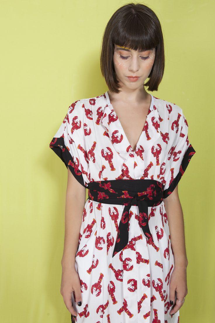 japanese style!